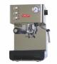 Pákový espresso kávovar LELIT  PL 41 EM