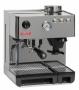 Pákový espresso kávovar LELIT PL 042 EM