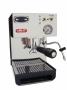 Pákový espresso kávovar LELIT PL 41 TEM (novinka)